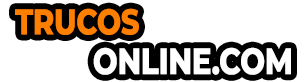 Trucos Online
